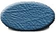 Blue OE-1