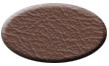 Brown OE-4