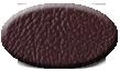 Burgundy 15063