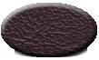 Cordovan Brown 15023