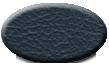 Dark Bluemist OE-6