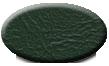 Green 444