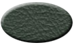 Green Metallic 434