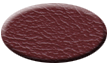 Napa Red 15273