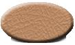 Palomino 15323