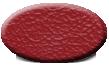 Portola Red 15363