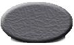 Presidio 15163
