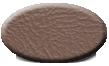 Saddle Tan 15033