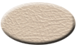 Santa Fe 15123
