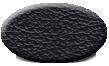 Satin Black 15243