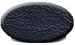 Shadow Blue 15043