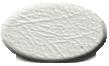 Super White 15103