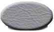 Warm Gray 15183