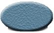 Wedgewood Blue 15133