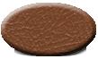 Brown 664