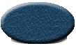 Lagoon Blue 360