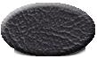 Gray Metallic 154