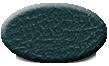 Jade Green 450
