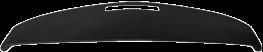 Dash Cover 1963 Buick Riviera