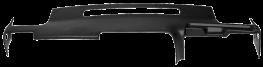 Dash Cover 1994 - 1997 S-10 Sonoma