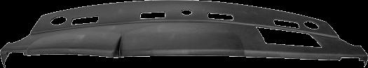 Dashboard Cover 2006 - 2009 Ram Pickup