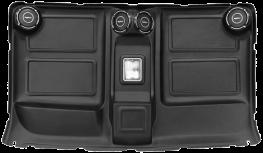 Highliner Headliner 1981 - 1987 Chevy Full Size Pickup
