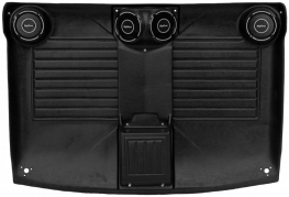 Highliner Headliner 1982 - 1985 S-10 S-15 Blazer Pickup