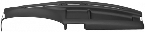Dash Cover 1992 1996 Ford Full Sized Pickup F150 F250 Series