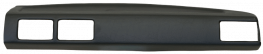 Dash Cover 1984 - 1986 Toyota Pickup right side only