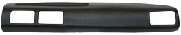 Dash Cover 1987 - 1988 Toyota 4 Runner right side only