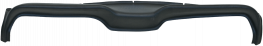Dash Cover 1967 - 1968 Ford Mustang