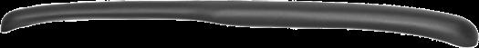 Dash Cover 1968 - 1979 Midget, Mark I & Mark II